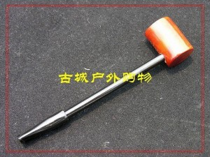 HGB大力水手原木小烟斗B0301A